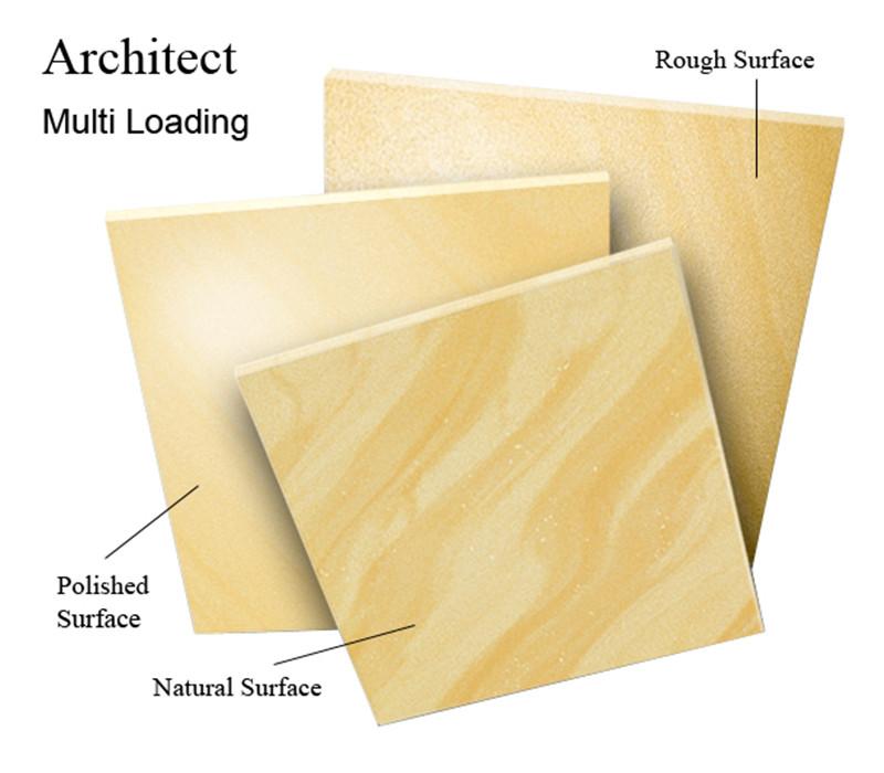 polished and matt new design marble floor tiles. Polished And Matt New Design Marble Floor Tiles   Buy Marble Floor