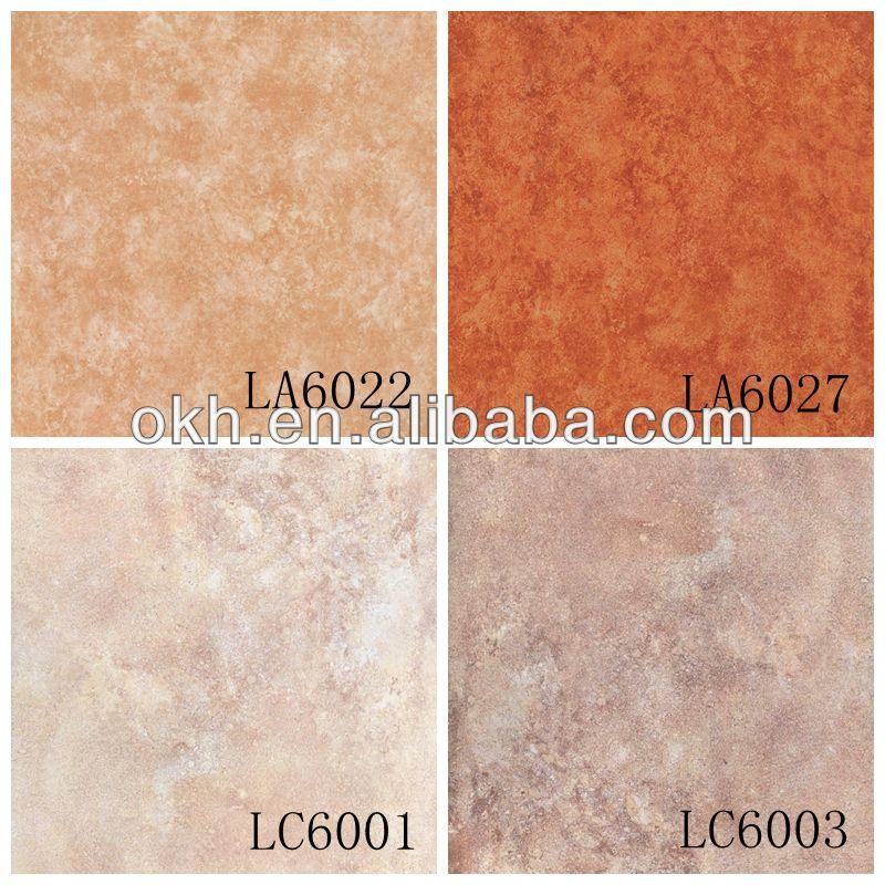 Spanish Decorative Tiles Buy Spanish Decorative Tiles