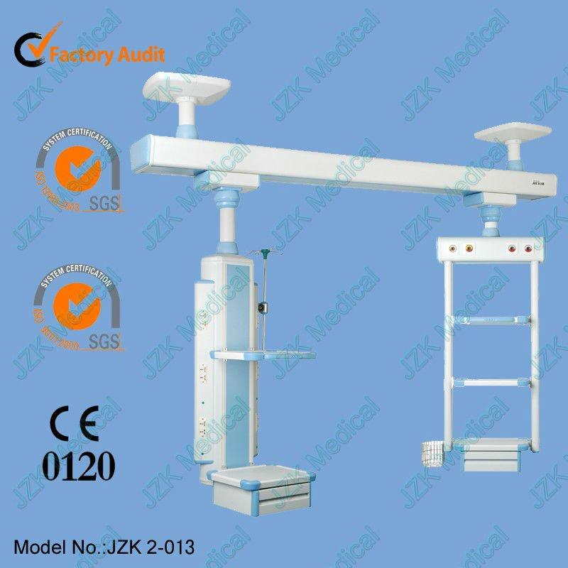 Icu Column Medical Pendant As Hospital Ward Equipment