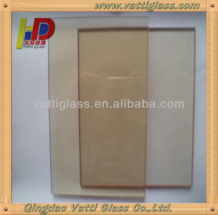 Frameless Fire Rated Glass Doors,Fireplace Door Hardware,Ceramic ...