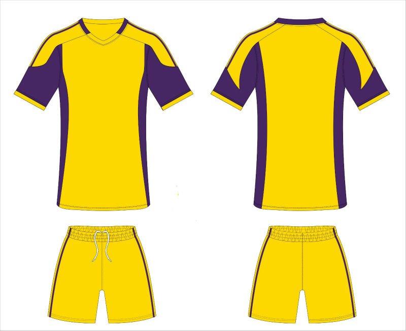 Soccer T Shirt Design Ideas soccer t shirt designs soccer logos and designs for t shirts Best Soccer T Shirt Design Ideas Pictures Home