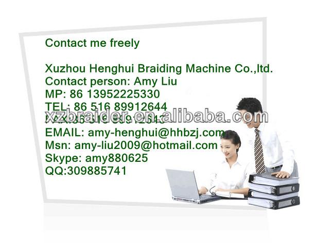 Company Overview - Jinan Henghui Bearing Co., Ltd.