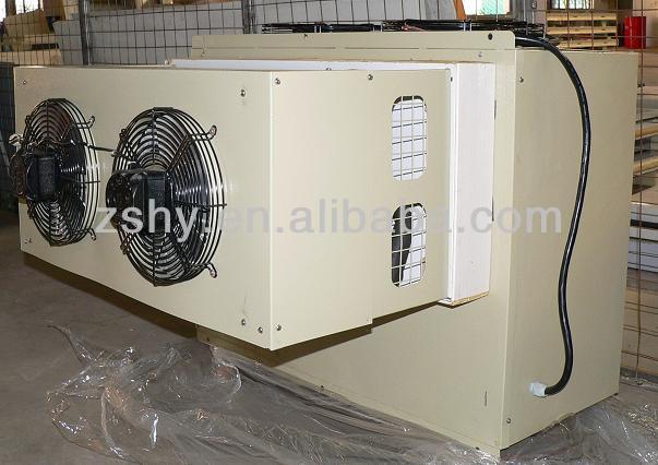 Modulaire standaard koude kamer met polyurethaan paneel buy product on - Modulaire kamer ...