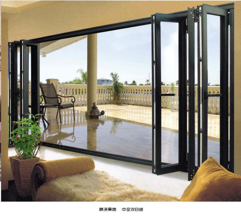 modern style aluminum patio doors buy aluminum patio