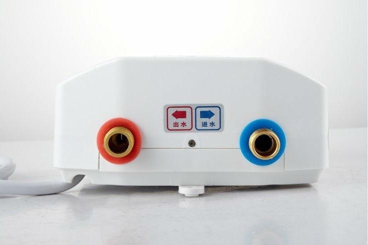 Resistenza elettrica per riscaldare l 39 acqua piccolo scaldabagno tankless buy resistenza - Scaldabagno piccolo ...