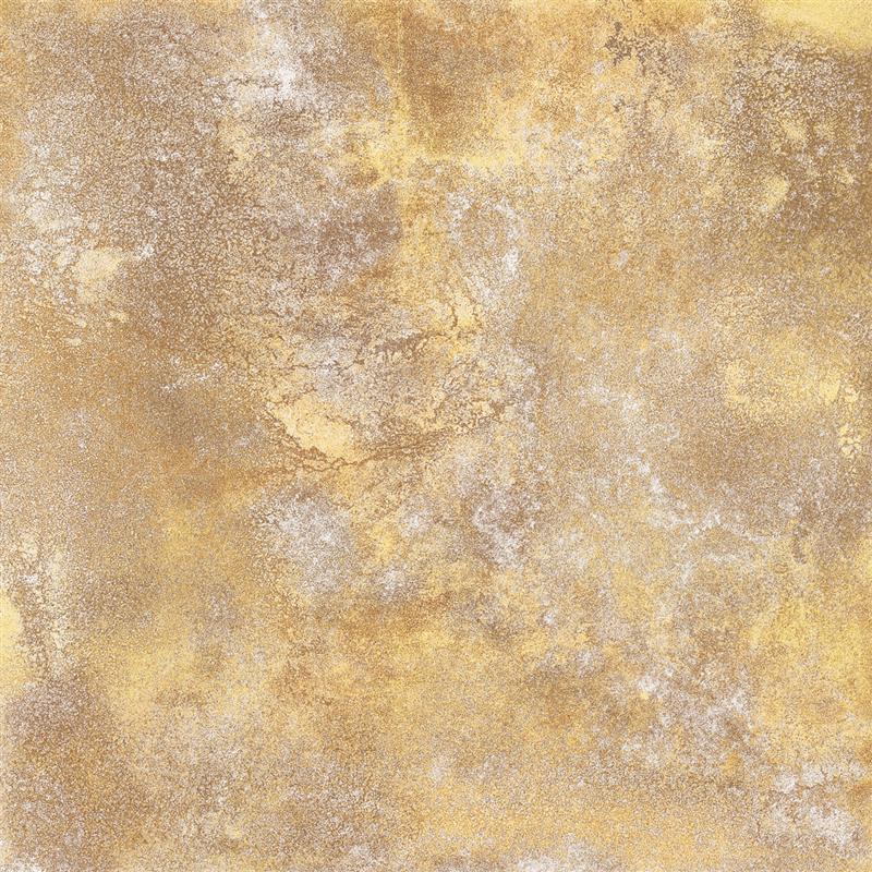 Marble Flooring Wholesale : Factory wholesale paradise beige marble tile buy
