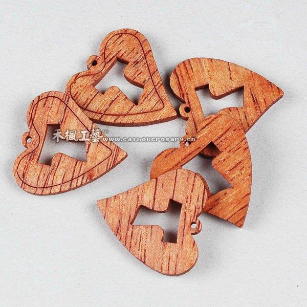 Bulk wooden cross for rosary buy wooden cross bulk for Wooden craft crosses wholesale