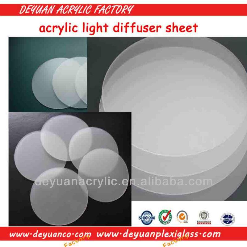 Light PMMA/Polystyrene Diffuser Sheet & Light Pmma/polystyrene Diffuser Sheet - Buy Pmma Diffuser Sheet ... azcodes.com