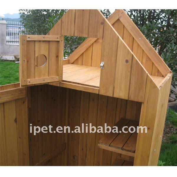 large cheap outdoor wooden garden storage cabinet buy. Black Bedroom Furniture Sets. Home Design Ideas