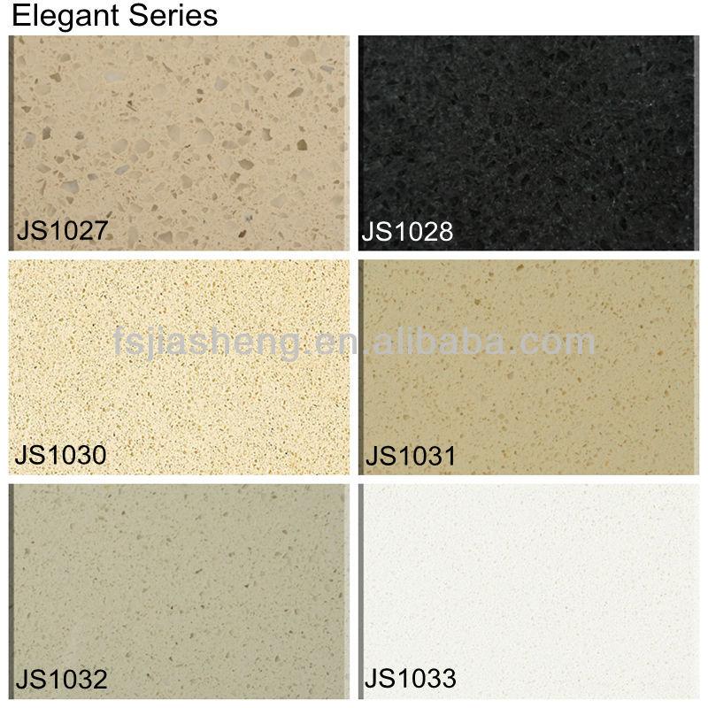 Comfortable 13X13 Floor Tile Thick 24X24 Ceiling Tiles Regular 2X2 Ceramic Floor Tile 2X4 Ceiling Tiles Cheap Youthful 2X4 Suspended Ceiling Tiles Coloured3 X 12 Subway Tile Snow White Sand Quartz Stone Countertop Floor Tiles   Buy Quartz ..