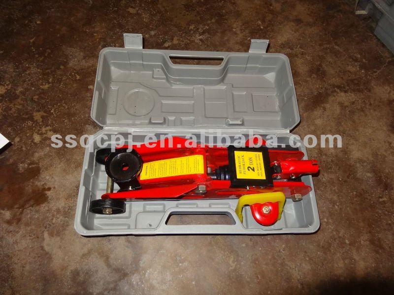 Hydraulic Jacks For Automobile 10 Ton Hydraulic Jacks 5