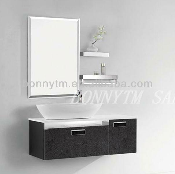 Towel Bar F 03 Buy Bathroom Cabinet With Towel Bar Bathroom Cabinet