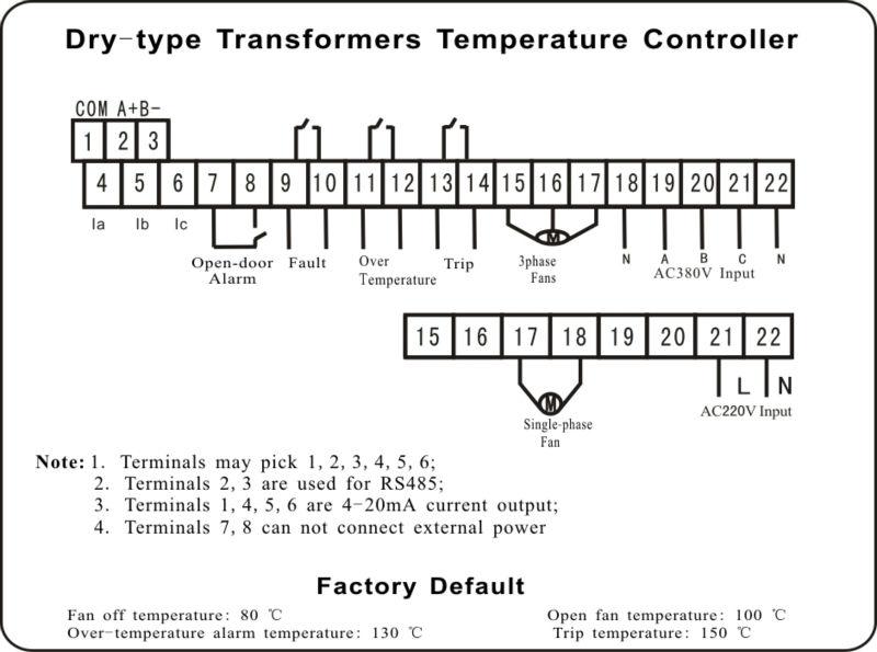 dry type transformer wiring diagrams single phase transformer wiring  u2022 wiring diagram database Single Phase Transformer Connections Diagram dry type transformer wiring diagrams