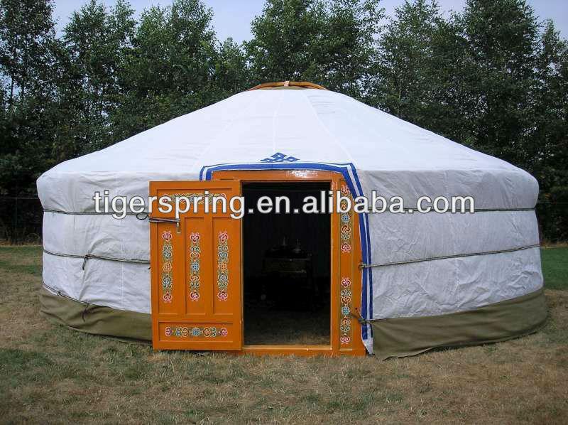 Semi-permanent comfortable canvas tents for sale & Semi-permanent Comfortable Canvas Tents For Sale - Buy Canvas ...