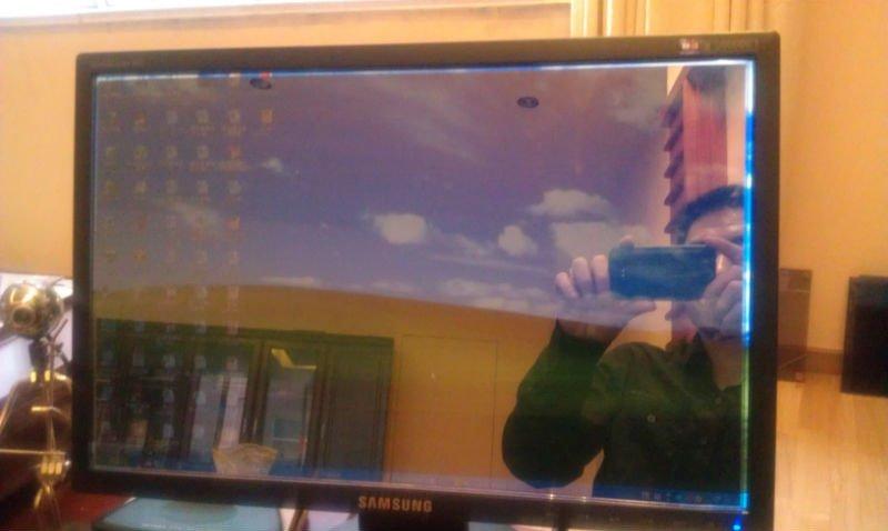 Bathroom Tv Mirror Magic Mirror Glass One Way Mirror Glass