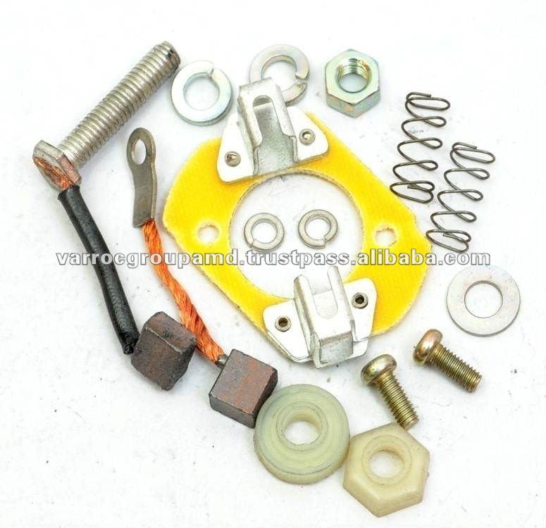 Manufacturing strategy of tata motors