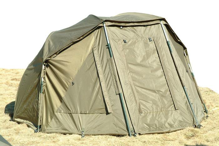 heavy duty groundsheet canvas fishing tent  sc 1 st  Alibaba & Heavy Duty Groundsheet Canvas Fishing Tent - Buy Fishing Tent ...