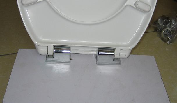 self closing toilet seat lid. Hydraulic hinge for soft close toilet seat cover Hinge For Soft Close Toilet Seat Cover  Buy