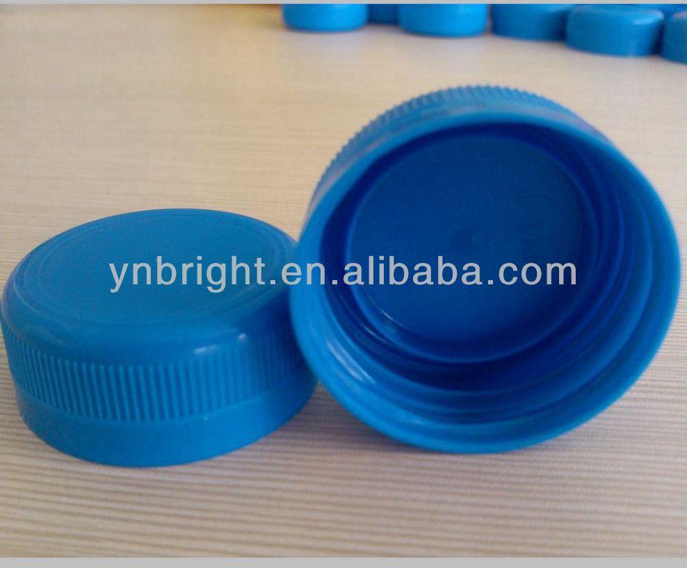 38mm Plastic Bottle Cap