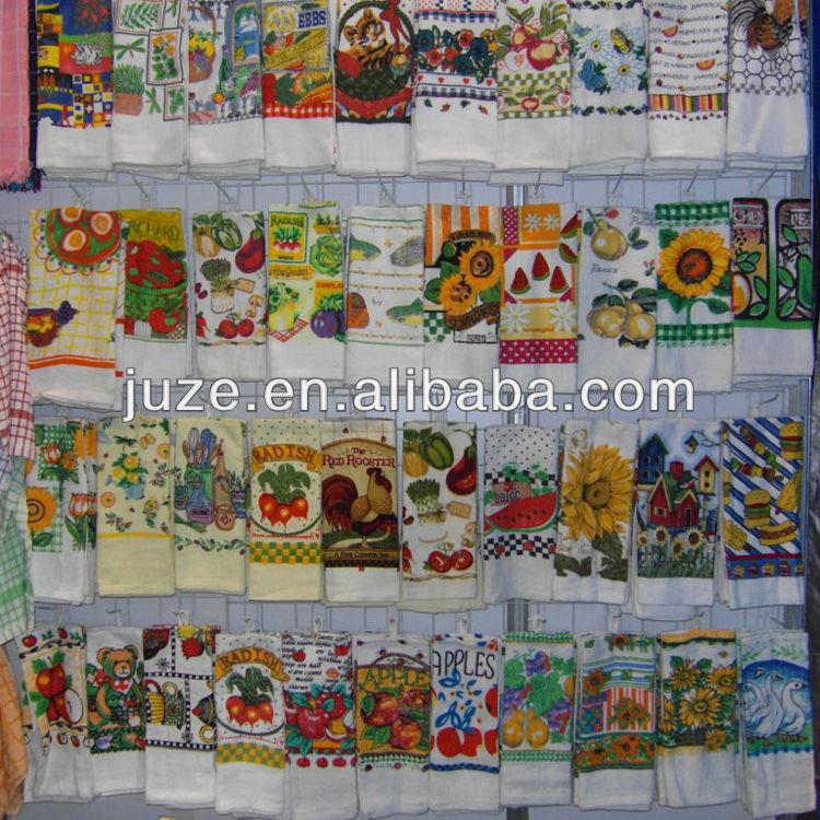 kitchen towels walmart nice ideas | nevadatoday