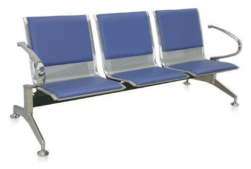 Waiting Room Chairs Medical ag-twc004 hospital medical office waiting room chairs - buy