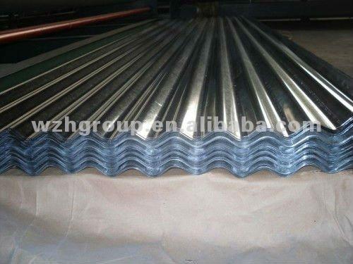 Lowes Roofing Amp Ondura 4 Ft X 6 58 Ft Corrugated Asphalt