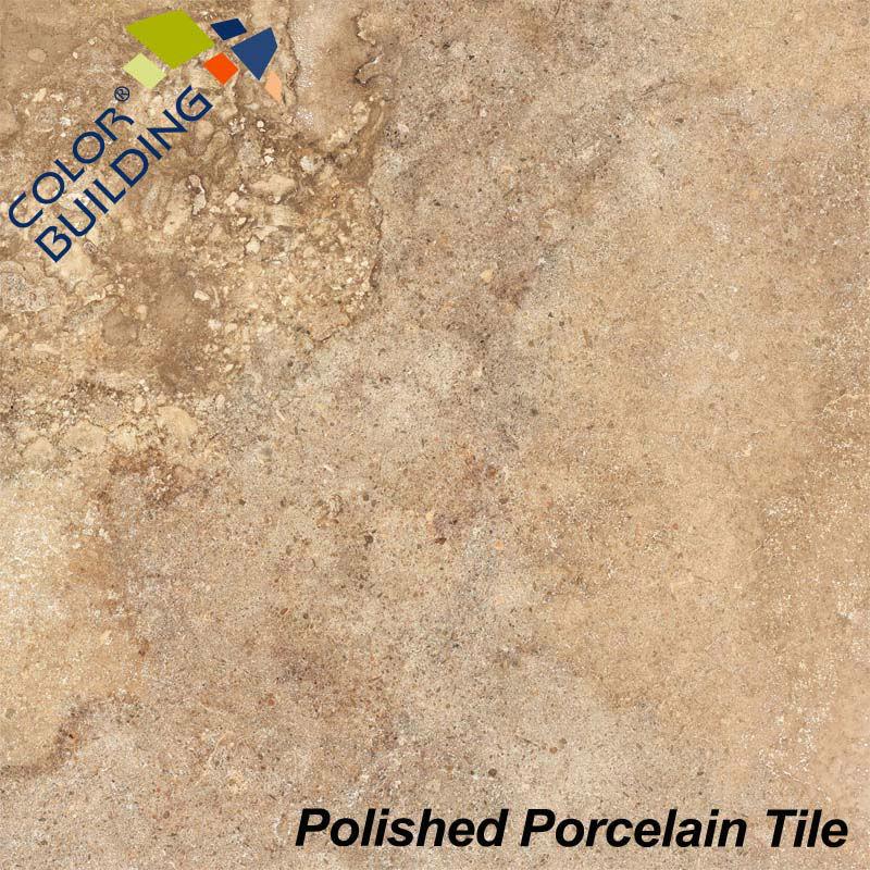 Villas Porcelain Flooring Tiles Foshan Porcelain Tile Cheap - Buy ...