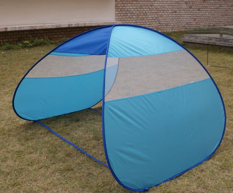 Economical outdoor sun shelter/ beach shelter/pop-up tent/promotional tent & Economical outdoor sun shelter/ beach shelter/pop-up tent ...