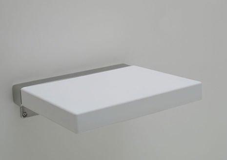 High-class Wall Mounted Folding Shower Seat Tx-22 - Buy Fold Up ...