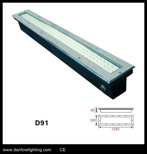 30W 1M High Power linear LED Inground light30w 1m High Power Linear Led Inground Light   Buy Led Inground  . Inground Linear Led Lighting. Home Design Ideas