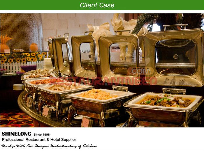 Luxury Catering Equipment Hotel Equipment View Catering Equipment Furnotel Product Details