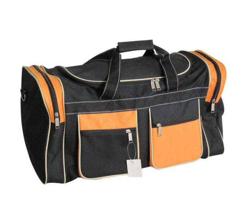 Сумки дорожные производители заказать рюкзаки