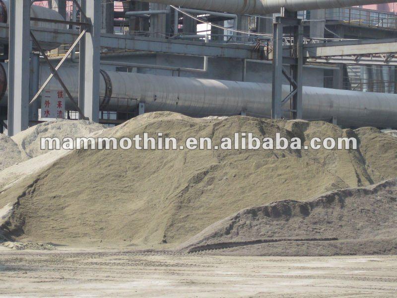 Portland Blast Furnace Cement : Ggbs ground granulated blast furnace slag for cement buy