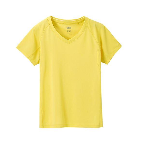 Wholesale 100 soft cotton women 39 s fashion soft plain v for 100 cotton v neck t shirts wholesale