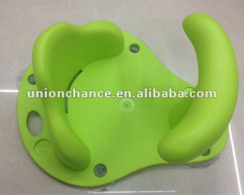 Hot Sale Kids Baby Bath Mat Changes Color Buy Bath Mat