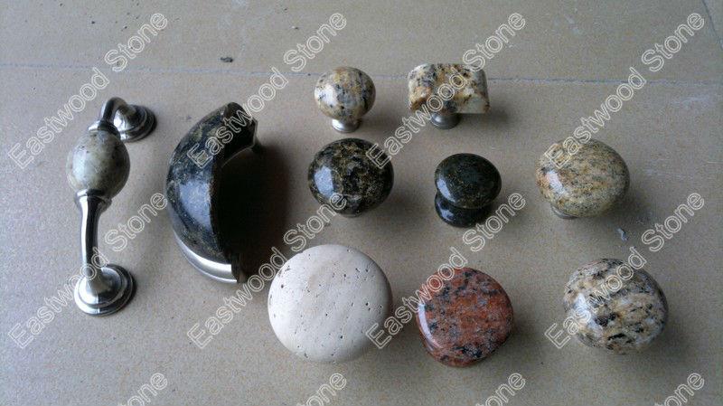 Knoppen Voor Kast : Marmer keramische brons kabinet kast knoppen en handgrepen dressoir