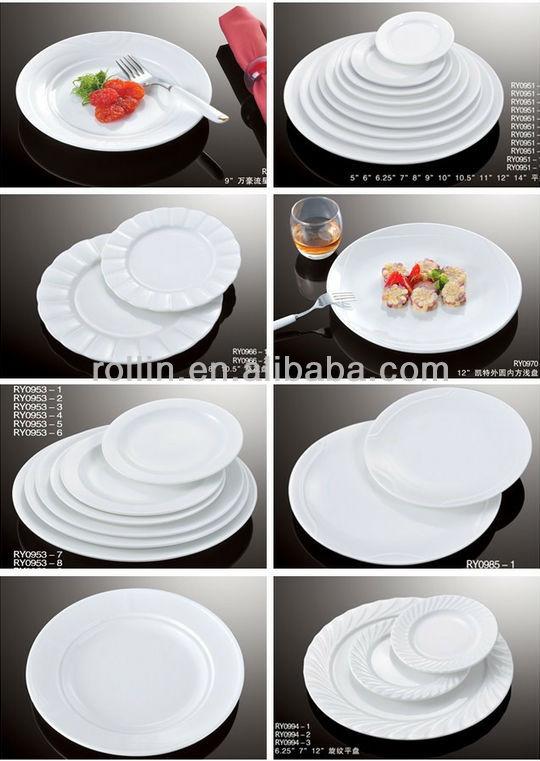 Bulk Cheap White Dinner Plate Wholesale Buy Cheap Dinner Plate White Dinner
