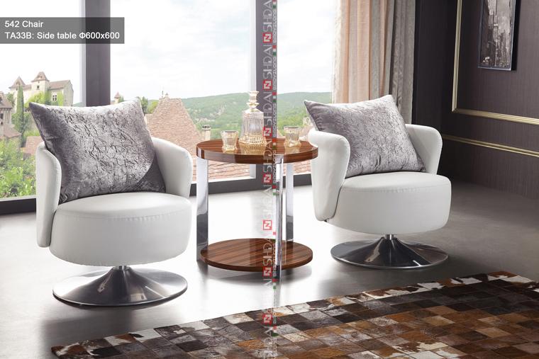 Sill n sillones modernos sill n lv 553 buy sill n - Sofas individuales modernos ...