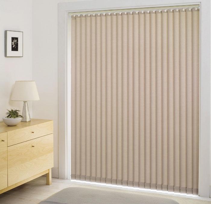 Popular Office Vertical Blind Curtain Buy Office