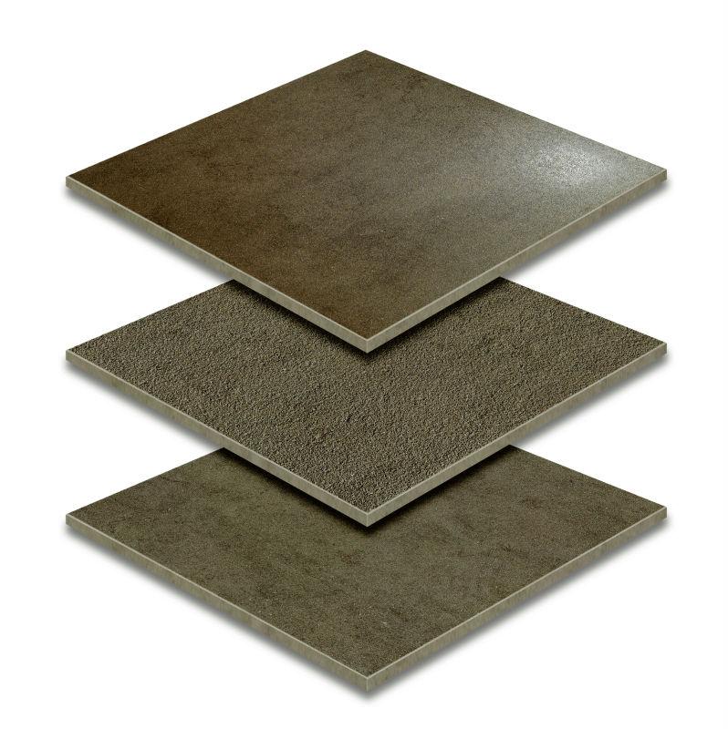 New Arrivals Porcelain Floor Tiles Zz6877m Bathroom Floor Tiles Buy Bathroom Floor Tiles Floor