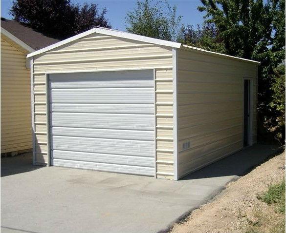 Prefabricados garajes precios buy product on - Garajes prefabricados precios ...