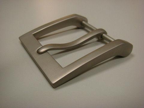 Fashion Titanium Marine Belt Buckles,Titanium Belt Buckle,Titanium ...