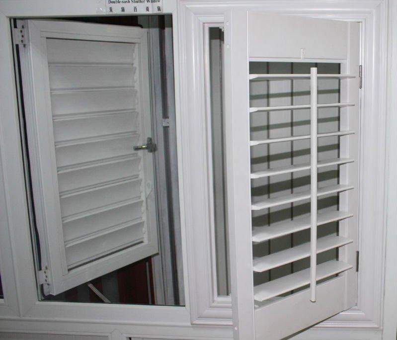 Pvc Window Blinds Pvc Casement Window Cheap Pvc Windows Guangzhou
