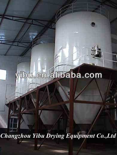 Herbal Extract Dryer-spray Dryer,Spray Drying Machine,Spray Drying ...