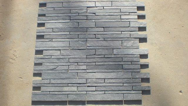 Nautal Slate Mosaic Tile