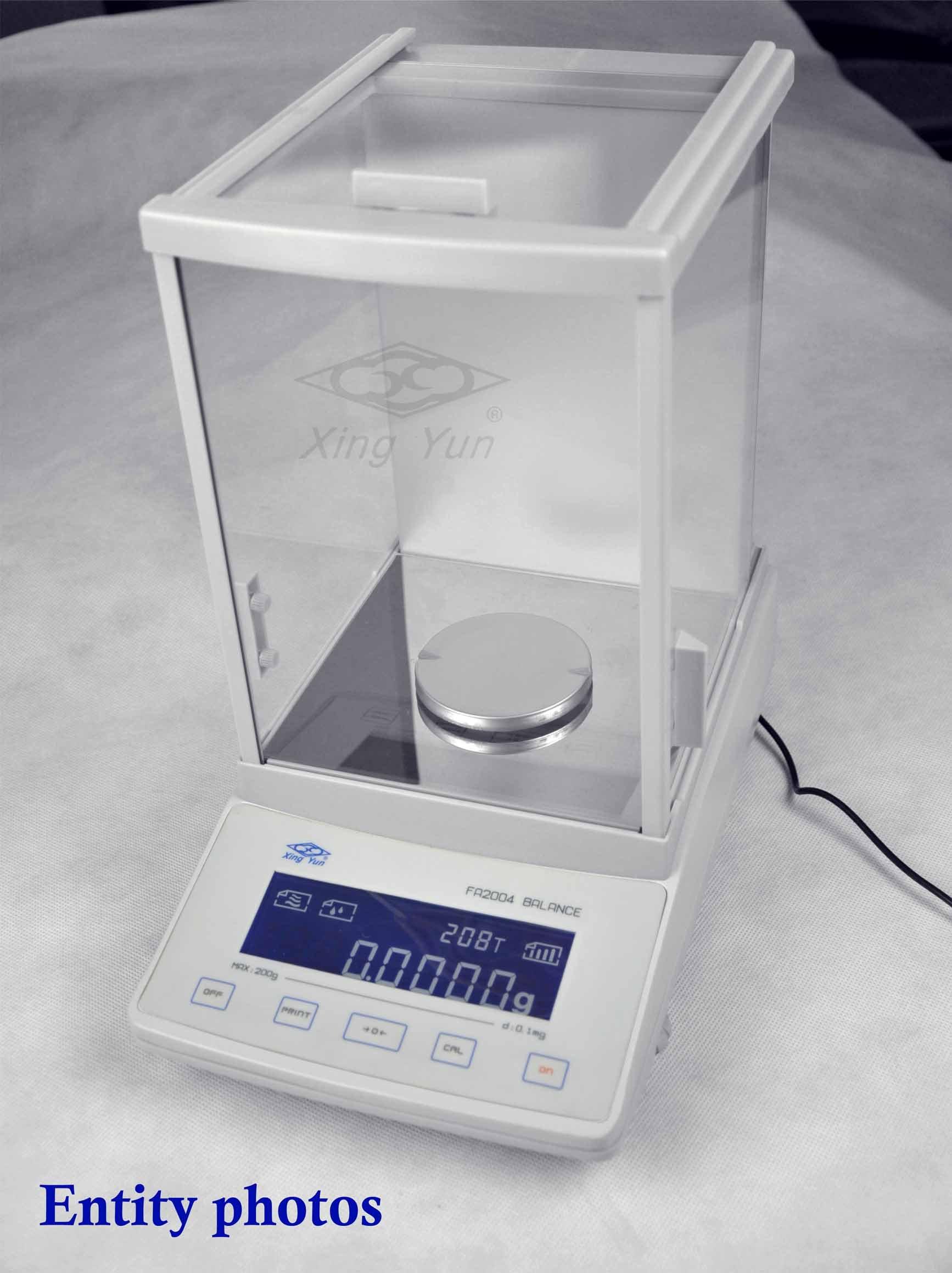 Lab Electronic Balance - Buy Lab Electronic Balance,Electronic ... for Balance Laboratory Apparatus  588gtk