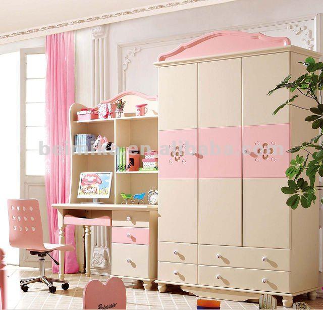 Kids Bedroom Wardrobe modren kids bedroom wardrobe designs beautiful room design 5 o