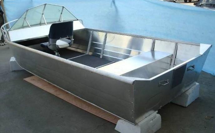 10ft 12ft 14ft Welded Aluminum Fishing Small Dinghy Boat