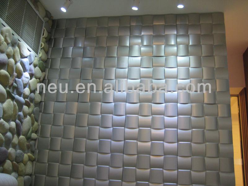 3D panel wall design Plastic wall Plastic panel. 3d Panel Wall Design Plastic Wall Plastic Panel   Buy Plastic