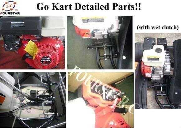 go kart 200cc lifan engine parts dune buggy adult pedal go kart go kart 200cc lifan engine parts dune buggy adult pedal go kart sx